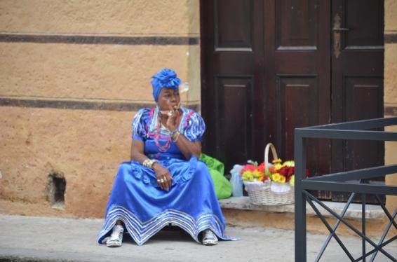 Havana city - Iphone X Photography