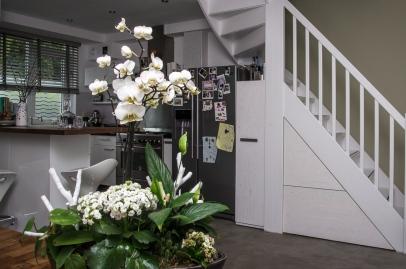 Livingroom nr 59