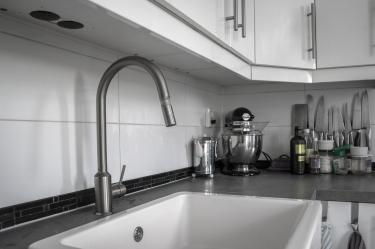 Kitchen 2 Jan van Gallen_