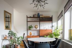 Livingroom Jan van Gallen_