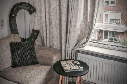 Livingroom nr 48