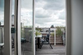 rooftop Jan van Gallen_