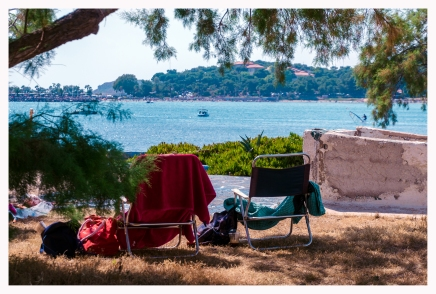 ICNPHOTOGRAPHY BEACH VIEW