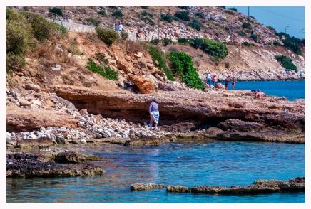 ICNPHOTOGRAPHY BEACH_