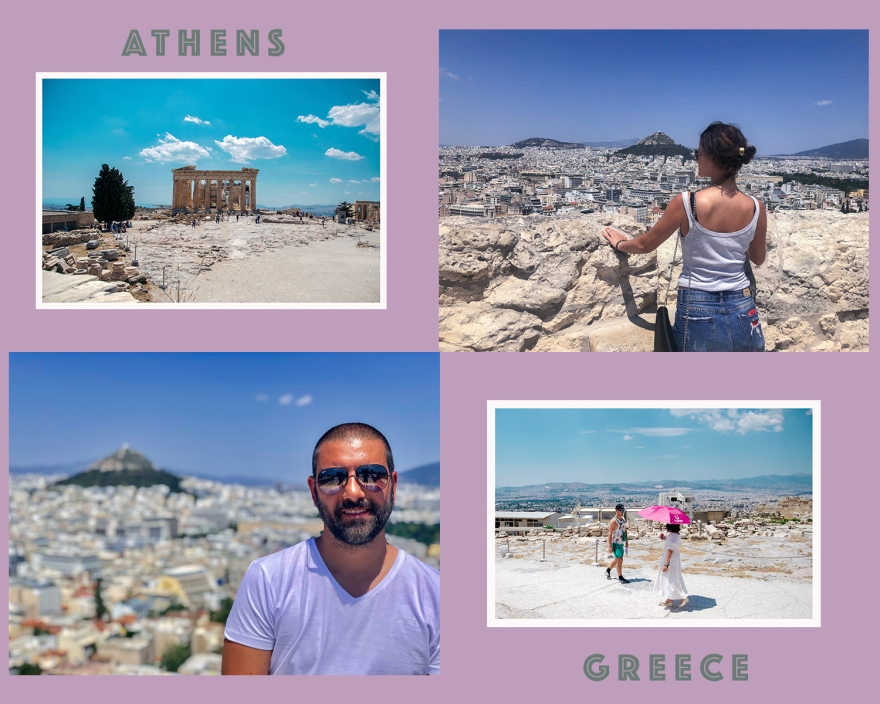 ICNPHOTOGRAPHY Athens