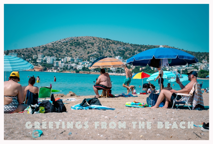ICNPHOTOGRAPHY PUBLIC BEACH