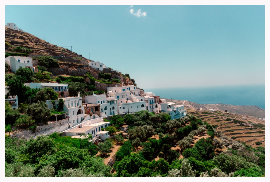 ICNPHOTOGRAPHY TINOS
